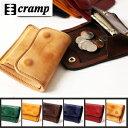 【cramp/クランプ】クランプ×ワイルドスワンズ カードコインケース