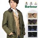 Barbour/バブアー フィールドジャケット ボーダーSL/Border SL Nylon MCA0339[メンズ ジャケット コート ナイロン 撥水 軽量 ...