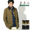 Barbour/バブアー ノンオイルドクロスジャケット Bedale SL/ビデイル sl MCA0340[メンズ ブルゾン ジャケット アウタ…