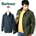 Barbour/バブアー ビデイルジャケット BEDALE SL(non oil) MCA0507
