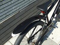 【期間限定10%OFF!】【レビューを書いて送料無料!!】【街乗りアーバンBMX!】【シマノ社シングルスピード】【ゆったり座れるロングボディー】【選べるポスト】♠fivecard-bikeファイブカードBMXトランプBMX26インチ