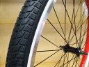 KENDAケンダ!! レトロビーチクルーザータイヤ ホワイトウォール26x2.125インチ(チューブ、ホイールは別売りです)fivecard-bikeファイブカ...