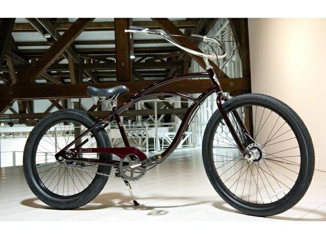 自転車の 自転車 ペダル グリス おすすめ : 完成車でお届けします!!お ...