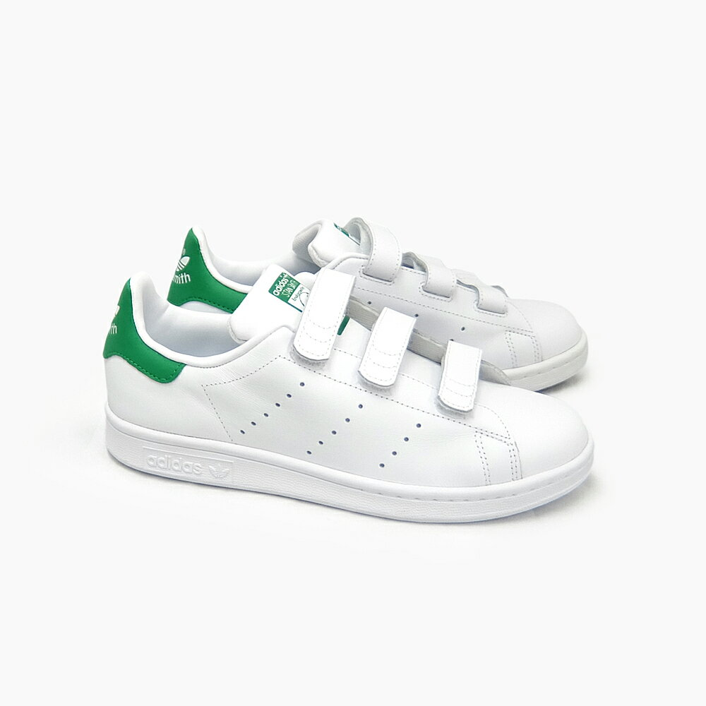 adidas stan smith sale us