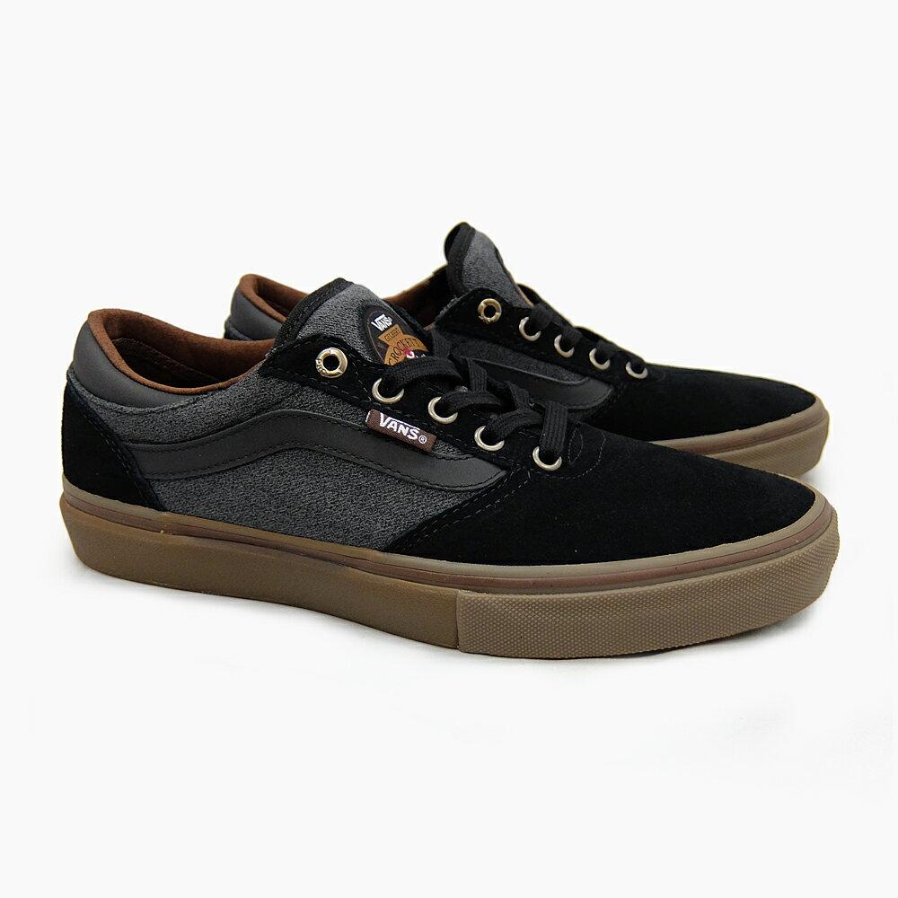 Vans Shoes Dk