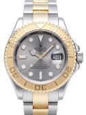 ロレックス ROLEX ヨットマスター 16623 【新品】 【腕時計】 【メンズ】