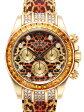 ロレックス ROLEX コスモグラフ デイトナ レパード 116598SACO 【新品】 【腕時計】 【メンズ】【0601楽天カード分割】