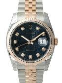 ロレックス ROLEX デイトジャスト 116231G 【新品】 【腕時計】 【メンズ】【0601楽天カード分割】