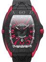 【新品】【フランクミュラー】【腕時計】【メンズ】【送料無料】