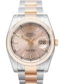 ロレックス ROLEX デイトジャスト / Ref.116201 【新品】【腕時計】【メンズ】