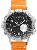 ハミルトン カーキ アビエーション ETO / Ref.H77612933 【新品】【腕時計】【メンズ】【送料無料】【0601楽天カード分割】
