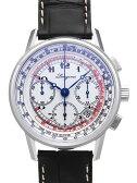 ロンジン ヘリテージ タキメーター クロノグラフ / Ref.L2.781.4.13.2 【新品】【腕時計】【メンズ】【送料無料】【0601楽天カード分割】