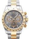 ロレックス ROLEX デイトナ 116523 【新品】【腕時計】【送料無料】【メンズ】