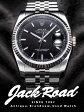 ロレックス ROLEX デイトジャスト 116234【新品】 【腕時計】 【送料無料】 【メンズ】【0601楽天カード分割】