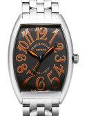 フランク・ミュラー カサブランカ サハラ / Ref.6850CASA SAHARA【新品】【腕時計】【メンズ】