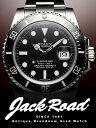 ロレックス ROLEX サブマリーナ デイト Ref.116610LN 新品 メンズ 腕時計