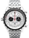 ブライトリング クロノマチック 【新品】【腕時計】【メンズ】