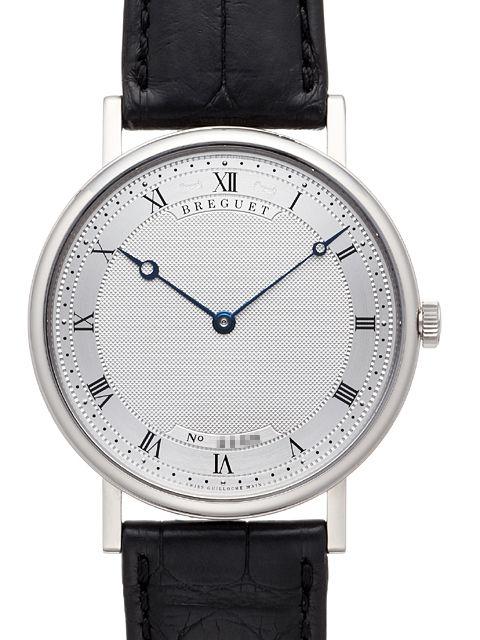 大人メンズ向けおすすめ腕時計3ブランド6itemでスタイリッシュに|シーンや世代を超えてsmart見えする時計選び