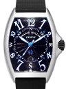 【新品】【フランクミュラー】【マリナー】【腕時計】【メンズ】【送料無料】