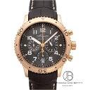 ブレゲ Breguet タイプ XXI 3810BR/92/9ZU 新品 時計 メンズ