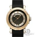 ブレゲ Breguet マリーンII ラージデイト バイカラー 5817BE/Z2/5Z8 【新品】 時計 メンズ