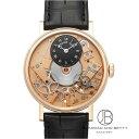 ブレゲ Breguet クラシック トラディション 7027BR/R9/9V6 【新品】 時計 メンズ