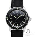 ブランパン BLANCPAIN フィフティー ファゾムズ 5015-1130-52B 新品 時計 メンズ
