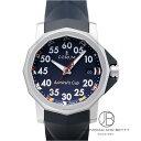 コルム CORUM アドミラルズカップ コンペティション 082.960.20/F373-AB12 【新品】 時計 メンズ