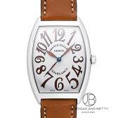 フランク・ミュラー FRANCK MULLER カサブランカ サハラ 6850CASA SAHARA 新品 時計 [メンズ]