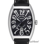 フランク・ミュラー FRANCK MULLER カサブランカ デイト 8880CASADT 時計 [メンズ]