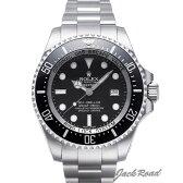 ロレックス ROLEX シードウェラー ディープシー 116660 新品 時計 [メンズ]