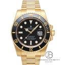 ロレックス ROLEX サブマリーナ デイト 116618LN 【新品】 時計 メンズ