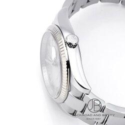 ロレックスROLEXデイトジャスト116234【新品】【腕時計】【送料無料】【メンズ】