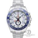 ロレックス ROLEX ヨットマスターII 116680 新品 時計 [メンズ]