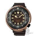 セイコー SEIKO マリーンマスター プロフェッショナル 国産ダイバーズ50周年記念限定モデル ゴールドオーシャン SBDX016 時計 [メンズ]