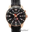 セイコー SEIKO スポーチュラ キネティック GMT SUN028P1 【新品】 時計 メンズ