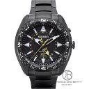セイコー SEIKO スポーチュラ キネティック GMT SUN047P1 【新品】 時計 メンズ