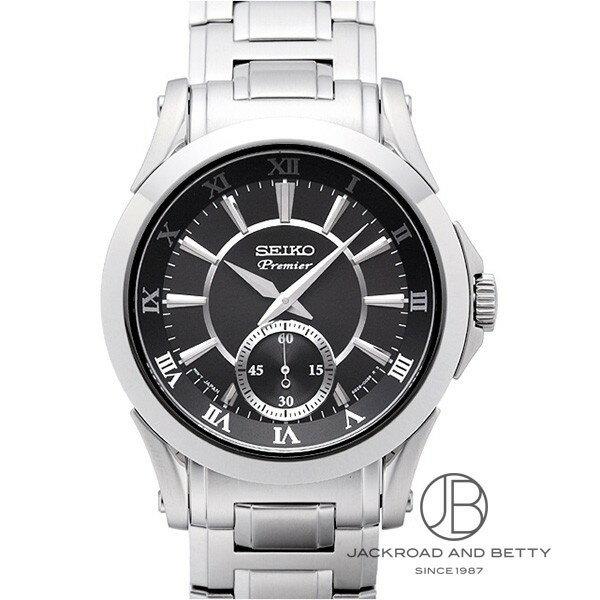 セイコー SEIKO プルミエ SRK021P1 【新品】 時計 メンズ セイコー SEIKO プルミエ SRK021P1 [新品] [時計] [メンズ]