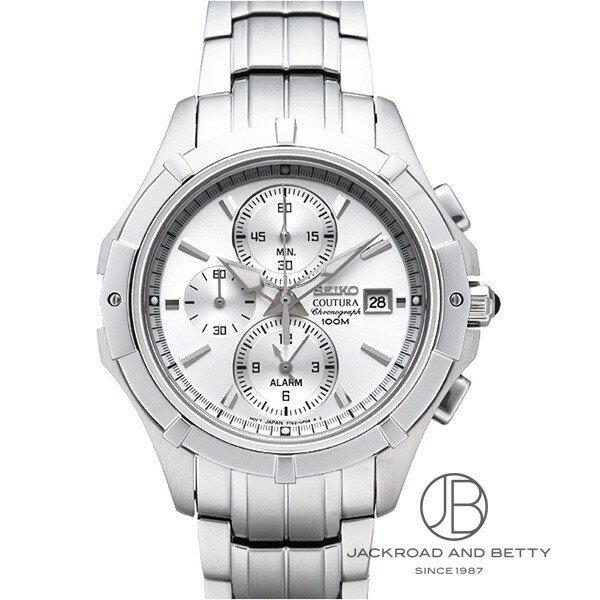 セイコー SEIKO コーチュラ アラーム クロノグラフ SNAE71P1 【新品】 時計 メンズ セイコー SEIKO コーチュラ アラーム クロノグラフ SNAE71P1 新品 時計 [メンズ]