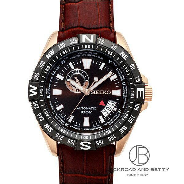 セイコー SEIKO スーペリア オートマティック SSA098J1 【新品】 時計 メンズ セイコー SEIKO スーペリア オートマティック SSA098J1 新品 時計 [メンズ]
