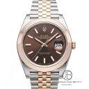 ロレックス ROLEX デイトジャスト41 126301 【新品】 時計 メンズ