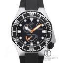 ジラール・ペルゴ GIRARD PERREGAUX シーホーク 49960-19-631-FK6A 【新品】 時計 メンズ