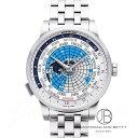 モンブラン MONTBLANC 4810 オルビス テラルム 112309 【新品】 時計 メンズ