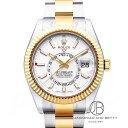 ロレックス ROLEX スカイドゥエラー 326933 新品 時計 メンズ