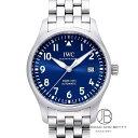 IWC IWC マークXVIII プティ・プランス IW327016 新品 時計 メンズ