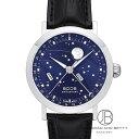 エポス EPOS ナイトスカイ ビッグムーン 3440BL 新品 時計 メンズ
