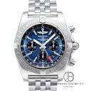 ブライトリング BREITLING クロノマット44 GMT A042C52PA 【新品】 時計 メンズ