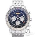 ブライトリング BREITLING ナビタイマー GMT A044B24NP 【新品】 時計 メンズ