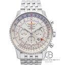 ブライトリング BREITLING ナビタイマー GMT A044G83NP 【新品】 時計 メンズ