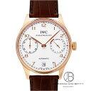 IWC IWC ポルトギーゼ オートマティック 7デイズ IW500113 新品 時計 メンズ